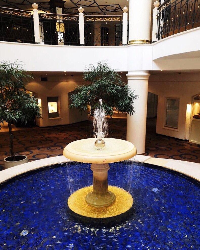 Marriott Moscow Grand On Twitter Enjoy Your Weekend In Marriottgrand Hotel Travelbrilliantly Https T Co 9iykkyiizw