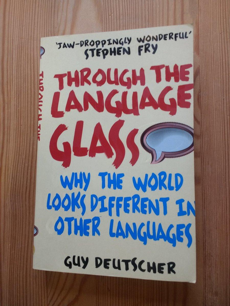 book Grillhouse: Gastropub At