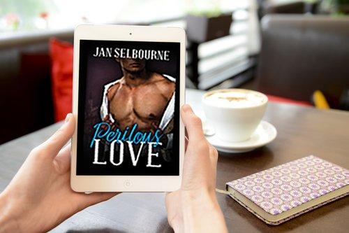A gripping tale of treason, danger, and second chances. #amreading #RomanticSuspense #RomanceReaders #greatreads #ebooks #mustreads #booklover #HistoricalFiction #bookaddict   https://www. amazon.com/Perilous-Love- Jan-Selbourne-ebook/dp/B07BDN985Q/ref=sr_1_1?ie=UTF8&amp;qid=1533887063&amp;sr=8-1&amp;keywords=perilous+love+jan+selbourne &nbsp; … <br>http://pic.twitter.com/Gar6bJyuBO