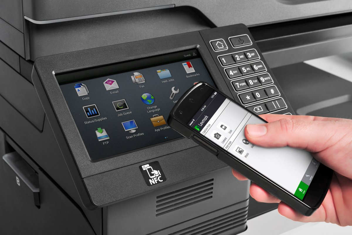 download Corporate Identity