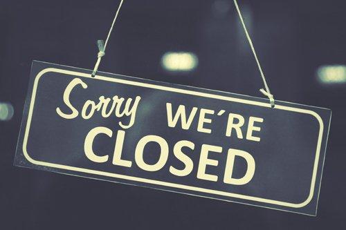 Nos bureaux seront fermés le 15 août. Il vous faut, malgré tout, des informations urgentes? Consultez notre site Web.  http:// www.inasti.be/fr#heuresdouverture #Ascension #contact  - FestivalFocus