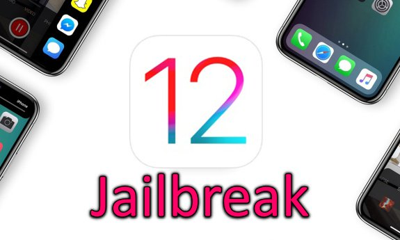 Download Cydia iOS 12 – Upcoming major Update  http://www. pangu8.us/download-cydia -ios-12-upcoming-major-update/ &nbsp; … <br>http://pic.twitter.com/VuhfZeuvb6
