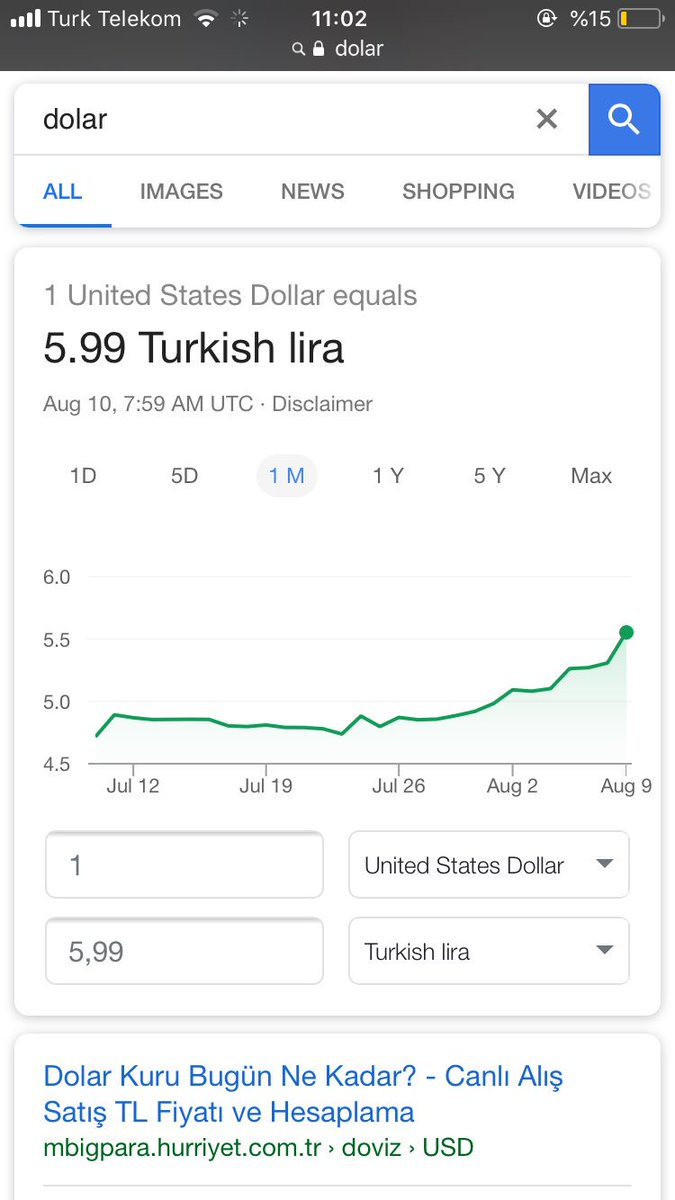excuse me what the fuck #dolar6 <br>http://pic.twitter.com/2R6vQHht0r
