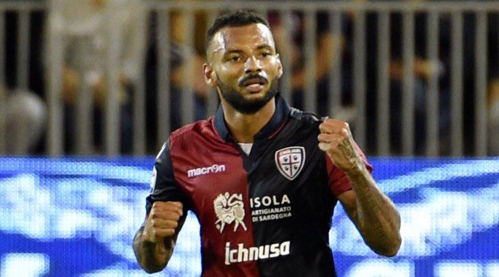 #Cagliari Calcio: respinto il ricorso, #JoaoPedro dal 16 settembre in campo  https:// www.vistanet.it/cagliari/2018/08/10/cagliari-calcio-respinto-il-ricorso-joao-pedro-dal-16-settembre-in-campo/  - Ukustom