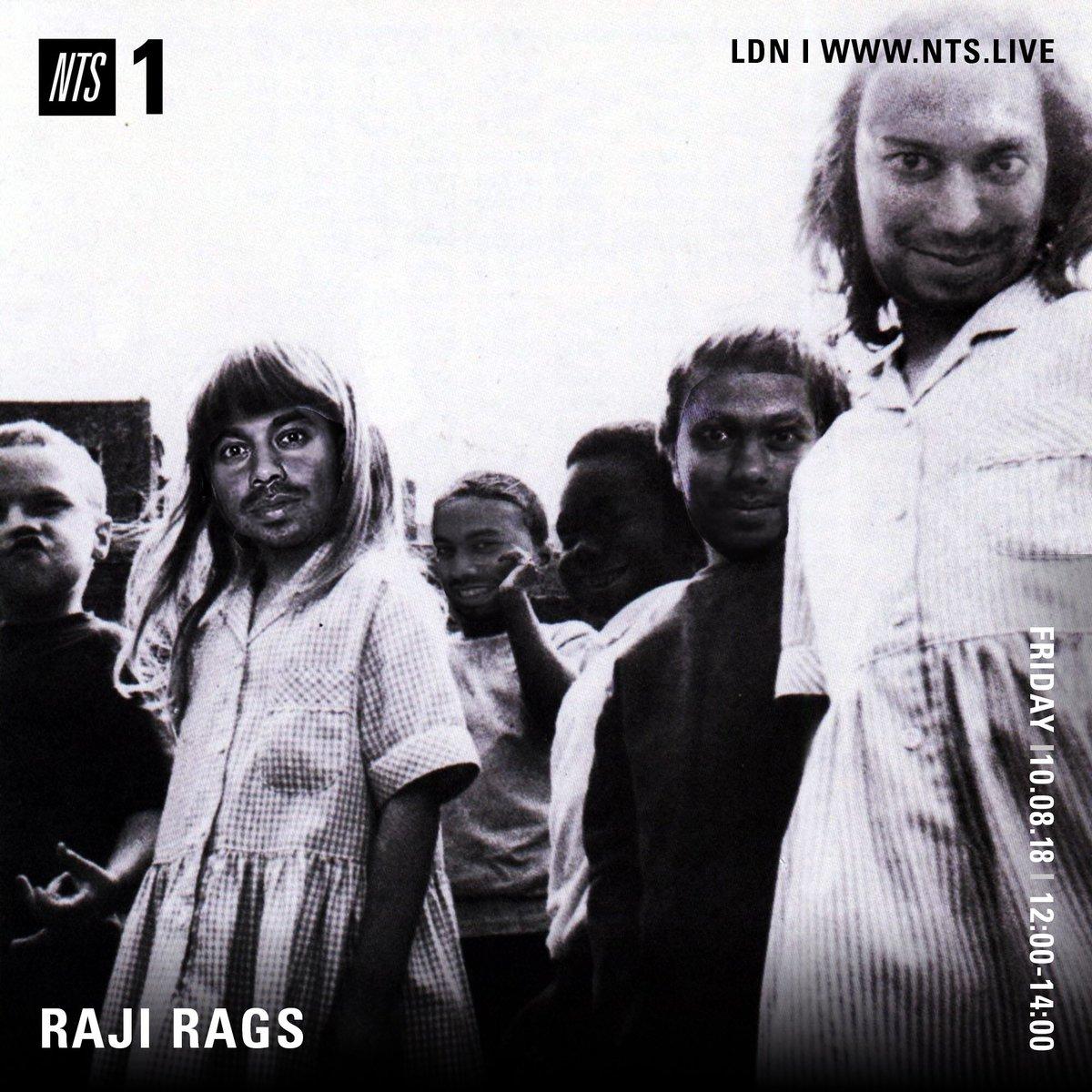 Raj Chaudhuri on Twitter: