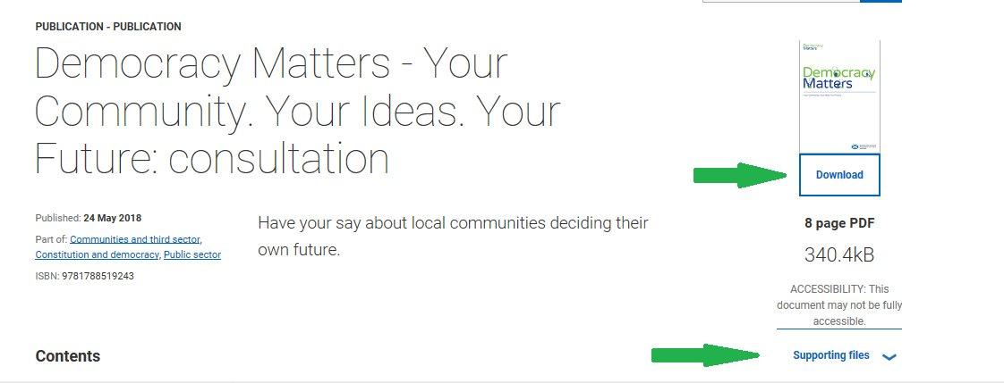 ebook Integrierte Kommunikation: