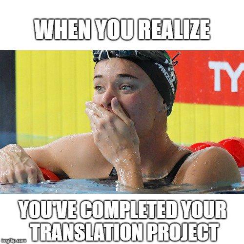 Orgogliosi della #nazionale di #nuoto per le #medaglie portate a casa in questi #europei. Condividiamo il senso di #meraviglia e #commozione ad ogni #traduzione completata.#EuropeiNuoto #translations #TraduzioniProfessionali #panziera #Italia #swimming #Gold  #10Agosto  - Ukustom