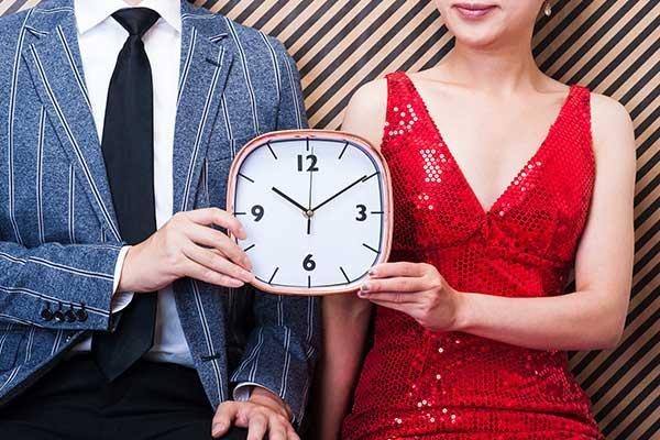 Avio liitto ilman dating tiivistelmä 5