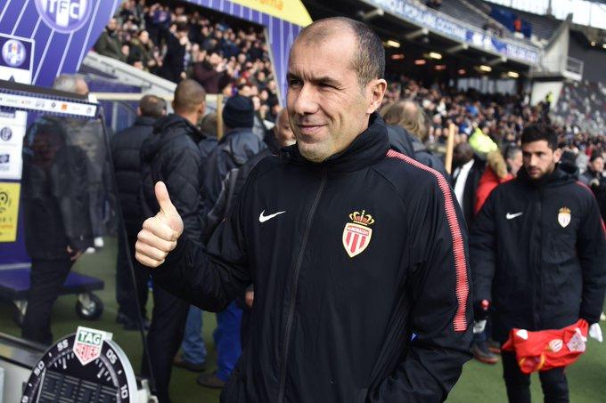 Ligue 1 Photo