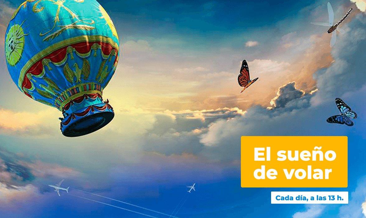 CosmoCaixa (@CosmoCaixa)   Twitter