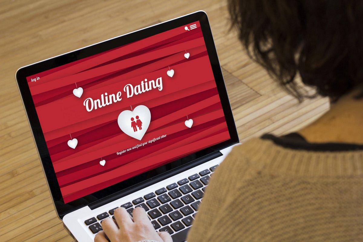 Aplikacje do podłączania online
