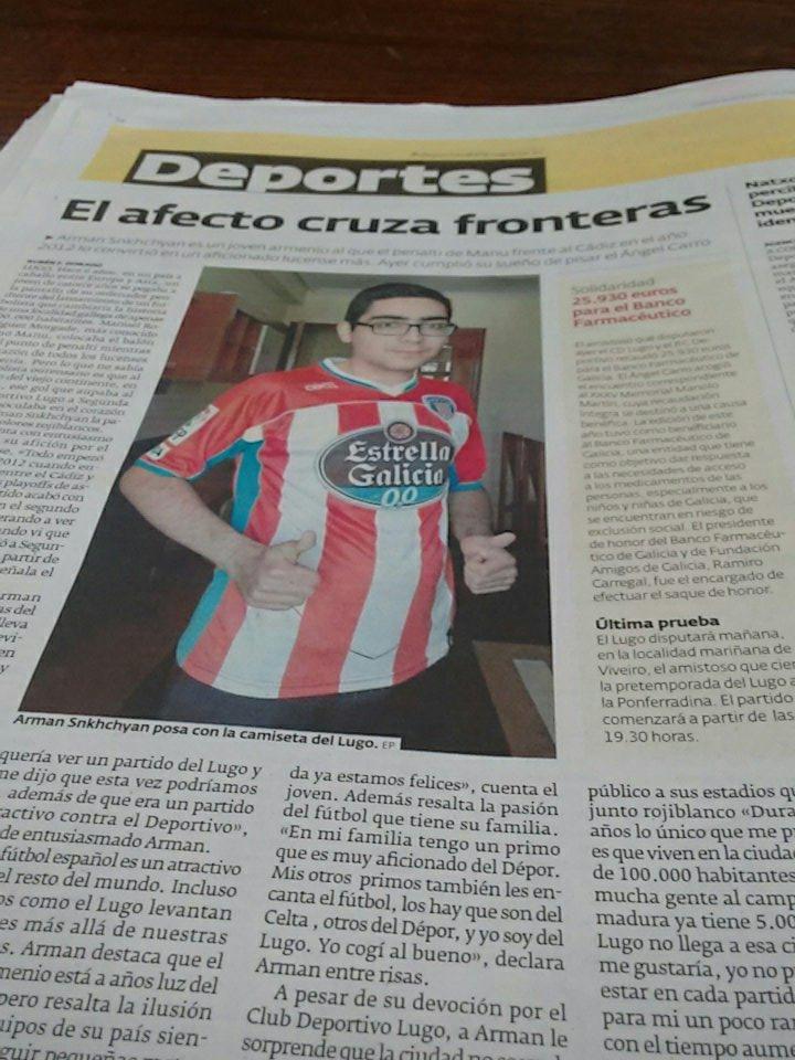 camiseta futbol ronaldo