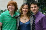 24-Stunden-Marathon im Mathser: Happy Birthday: Harry Potter wird 20!
