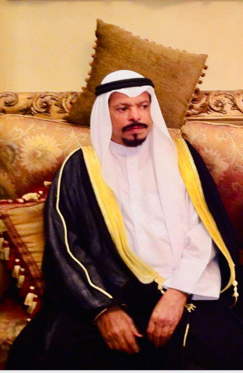 فهد خليفه صالح خليفه بن سالم المسيلم's photo on #الجمعه