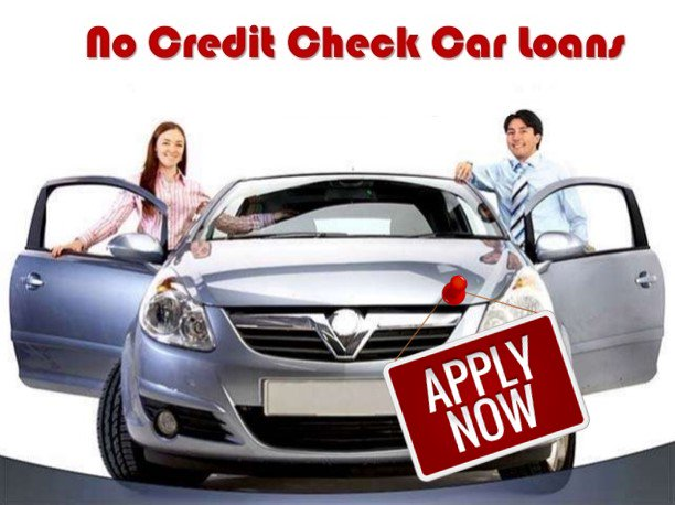 #Car #Credit #Enables you to #buy your #Dream Car  https:// bit.ly/2KC6JeW  &nbsp;    #CarCredit  #BadCarCredit  #CarCreditFinance  #CarCreditForBadCredit  #CarLoans  #BadCredit  #CarLoanswithBadCredit  #TrumpUKVisit  #TrumpTapes  #ivanka #IvankaTrump  #bbcnews #BBCNewsTen  #ImranKhan<br>http://pic.twitter.com/ReGCGZd6uq