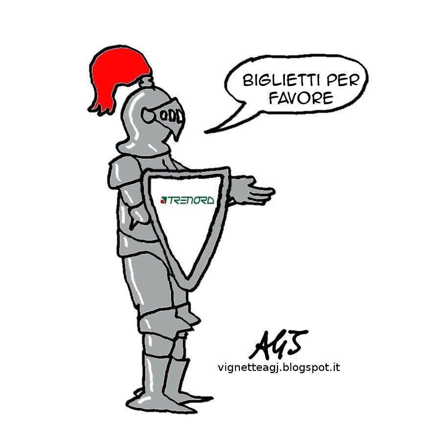 ANTI-ITALIANI NEL SANGUEAl servile delatore auguro di essere presto travolto dalla dolce ebbrezza provocata da una #risorsa di 2 metri .....e non mi riferisco all\