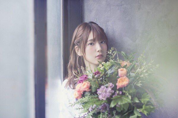 新アーティスト写真公開✨ 8thシングル「youthful beautiful」の法人別オリジナル特典も決定!公式HPにてチェックしてください! uchidamaaya.jp/news/archives/…