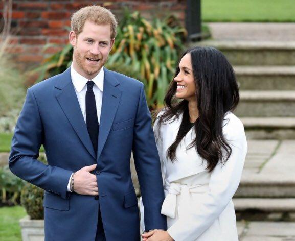 Da una parte la coppia del Royal Wedding 2018, dall'altra un inglese e un'americana.HARRY E MEGHAN SAPETE QUANTI CEREALI SOTTOMARCA DOVETE MANGIARE ANCORA?#BizioEGigi6 #MetaMoro #Metamoro6 #GigieBizio6  - Ukustom
