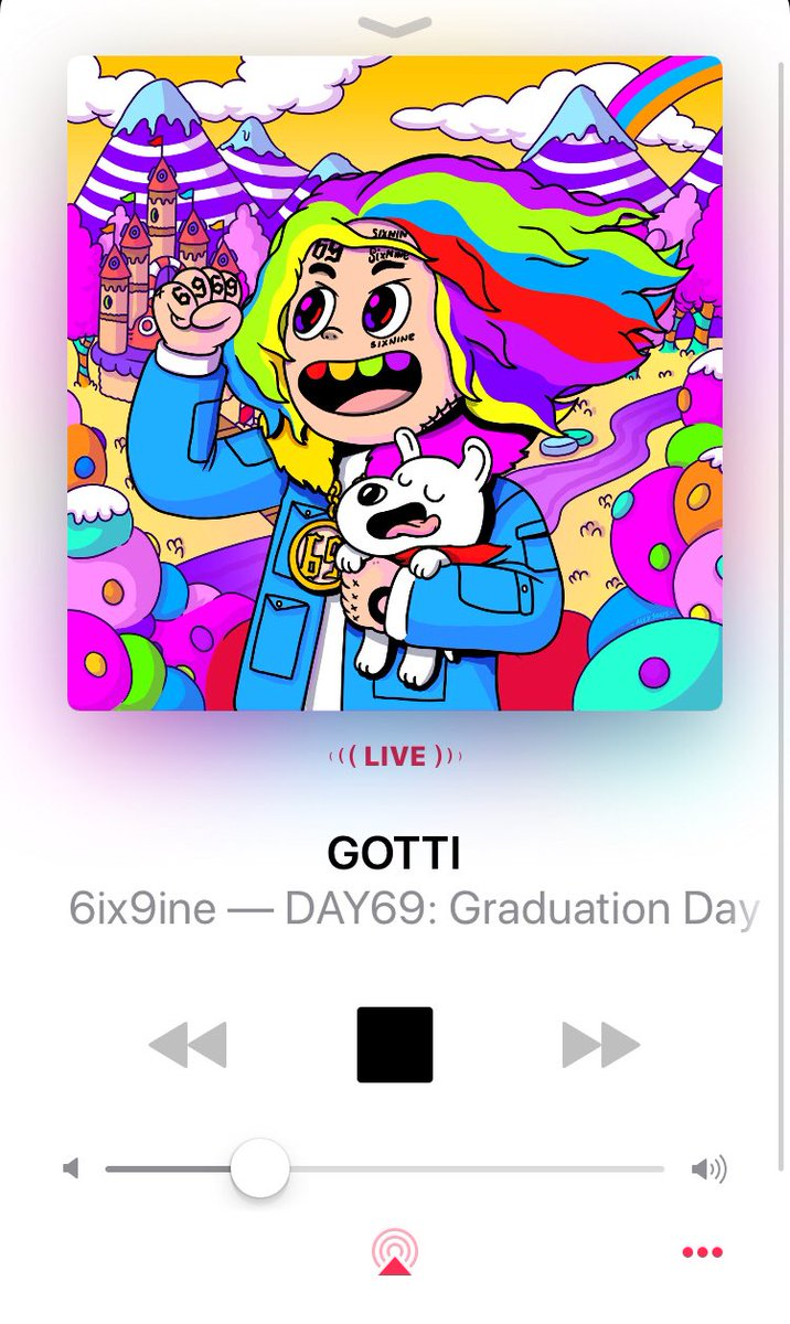 how can you skip a song on apple music? alexa play queen radio. #QueenDay #queenradio<br>http://pic.twitter.com/gEA9zPjZme