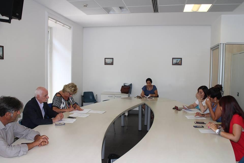 ** ##Napoli, #Welfare e #Lavoro: reclutamento personale per il contrasto alla #Povertà #Rei **#Comune #Povertà #PoliticaNapoli #anteprima24  - Ukustom