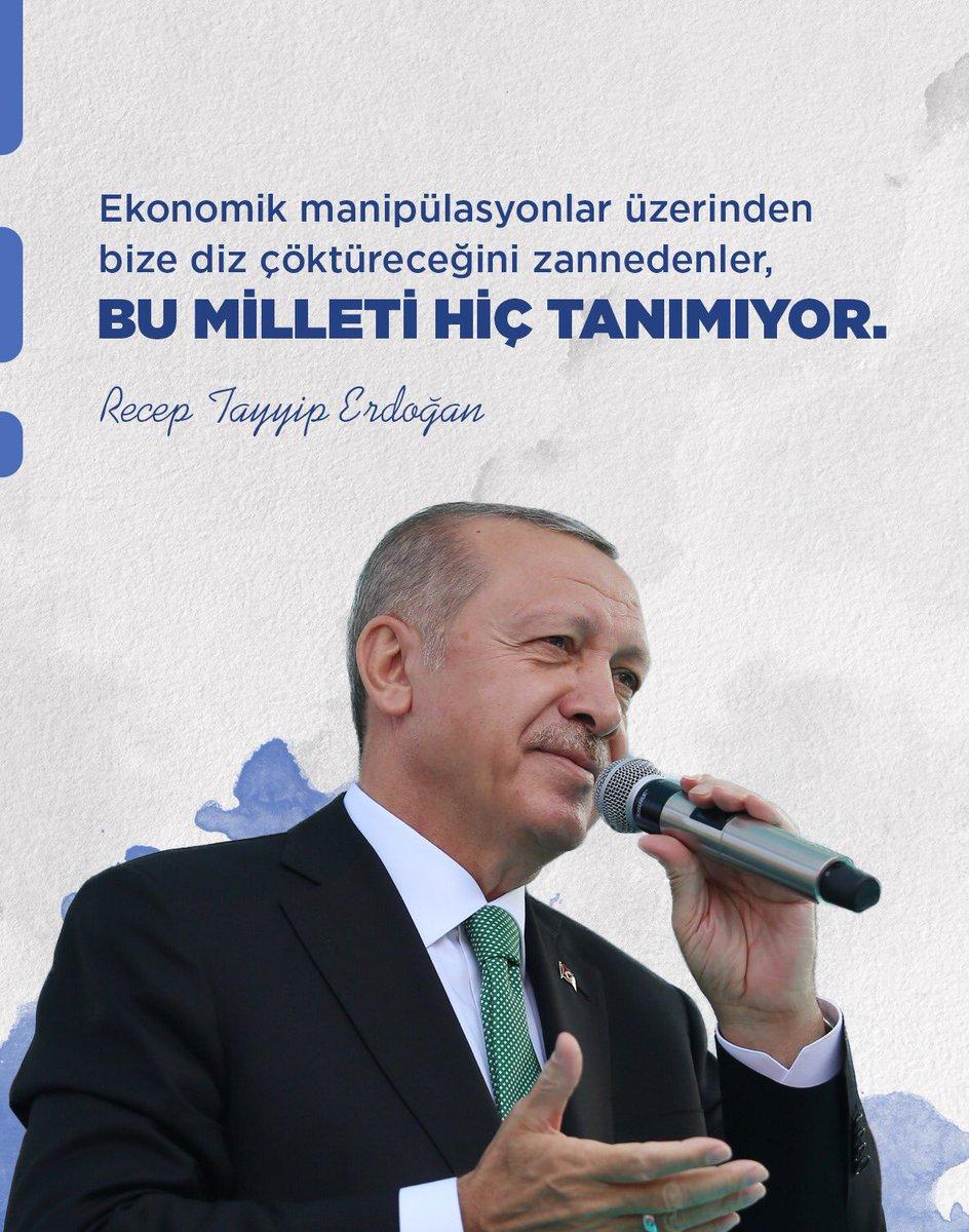 AK Partili Bostancı: Dolar şimdi çılgın bir partide kendinden geçme hali içinde 82