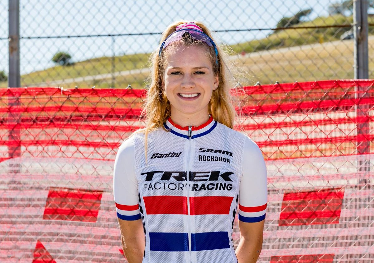 @cyclingtips have interviewed the amazing @eviee_alicee take a read below: cyclingtips.com/2018/08/five-q…