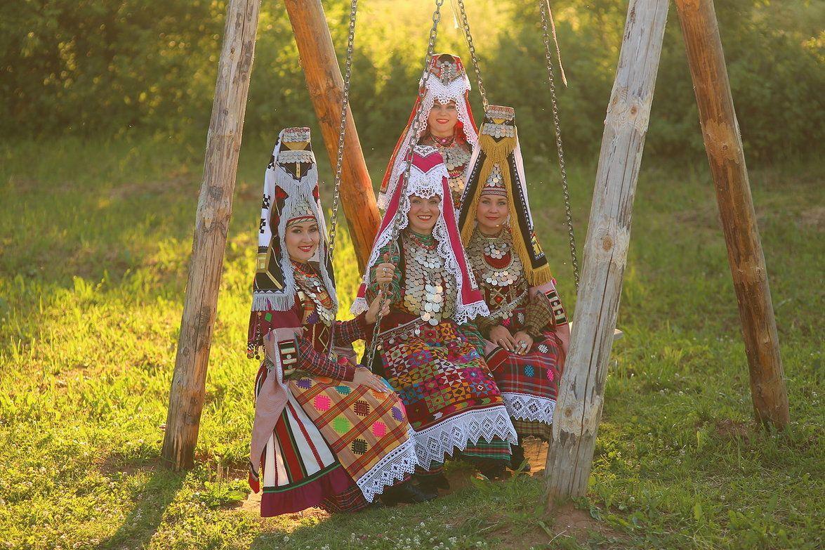 сорт лудорвай в картинках гастролях тольяттинского цирка