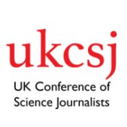 Reduced rate for @ABSW UK Conference of Science Journalists available for ISTJA members. Rates only available until 31 August. #ukcsj  Find out how to get these rates here: https://istja.ie/events/ukcsj2018/ …