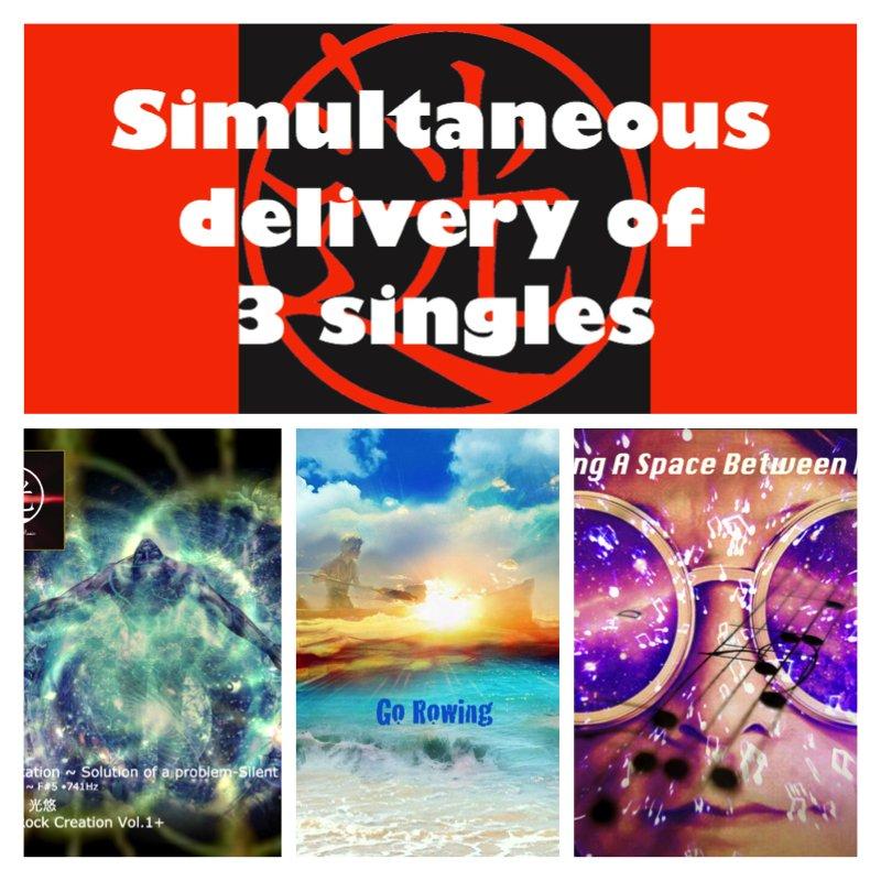 download Topics in Energy