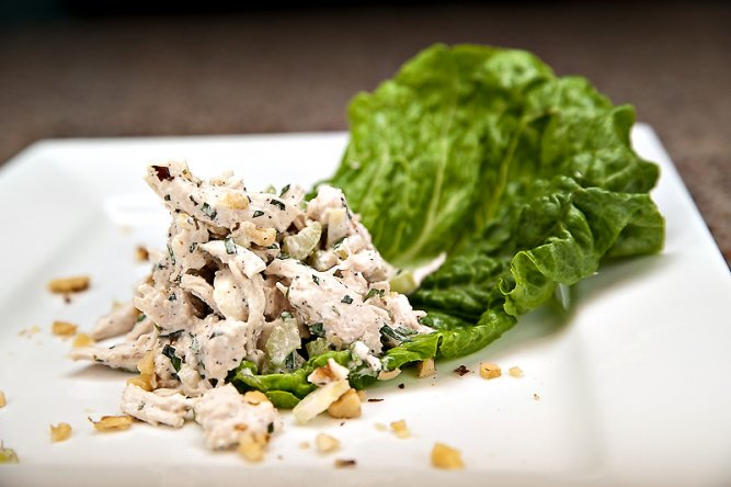 @OnTrackDiabetes: Check out these easy lunchtime #recipe: chicken salad with walnuts https://t.co/gST0cuV9Nh https://t.co/6mdcV1Pe6t
