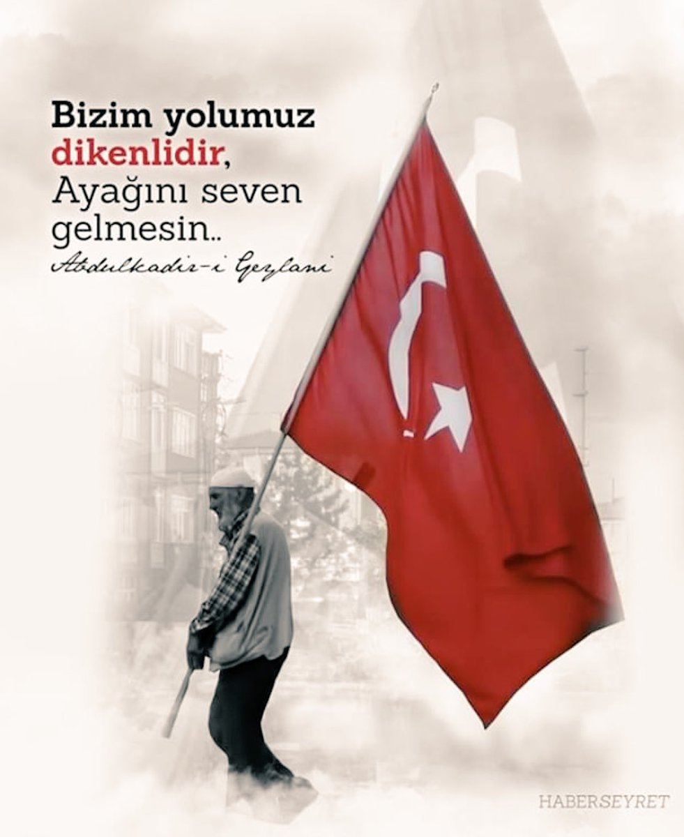 SEFA #DADAŞ 🇹🇷's photo on #FabrikalarAçınÜretimYapın