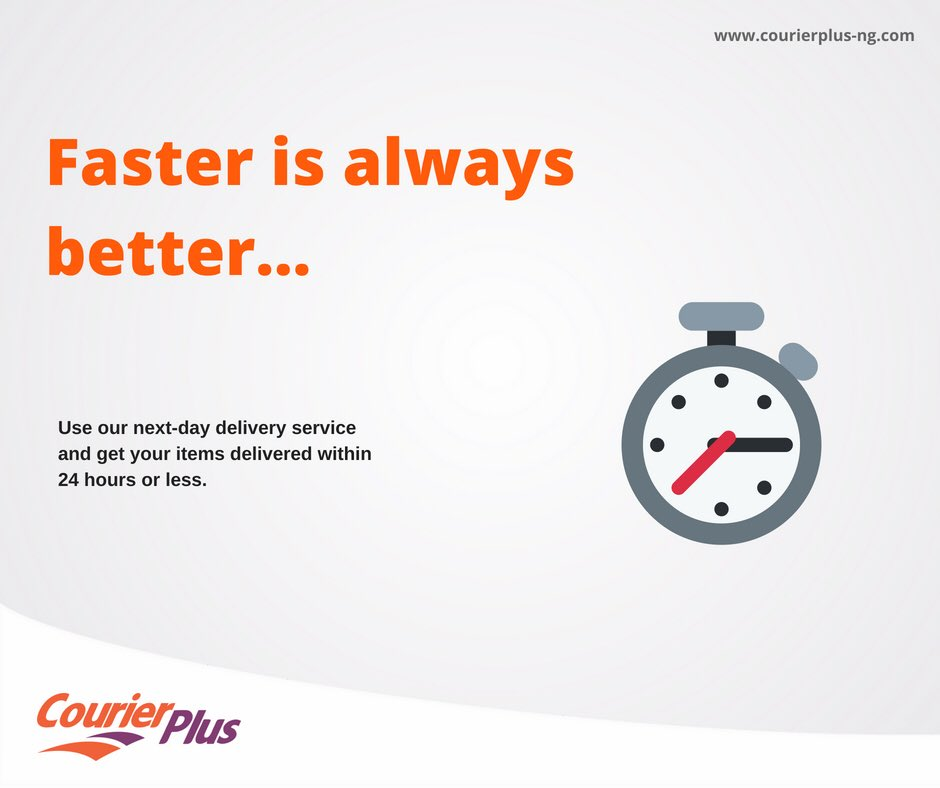 Let's get it delivered FAST!!! Call us now 07033074129 #nextdaydelivery #fastdelivery #courierplus🚛✈️🚢🙋