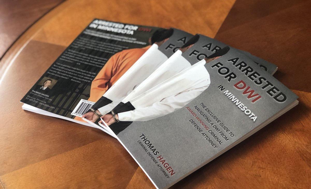 book pet ct atlas 2 auflage interdisziplinäre onkologische neurologische und kardiologische pet ct