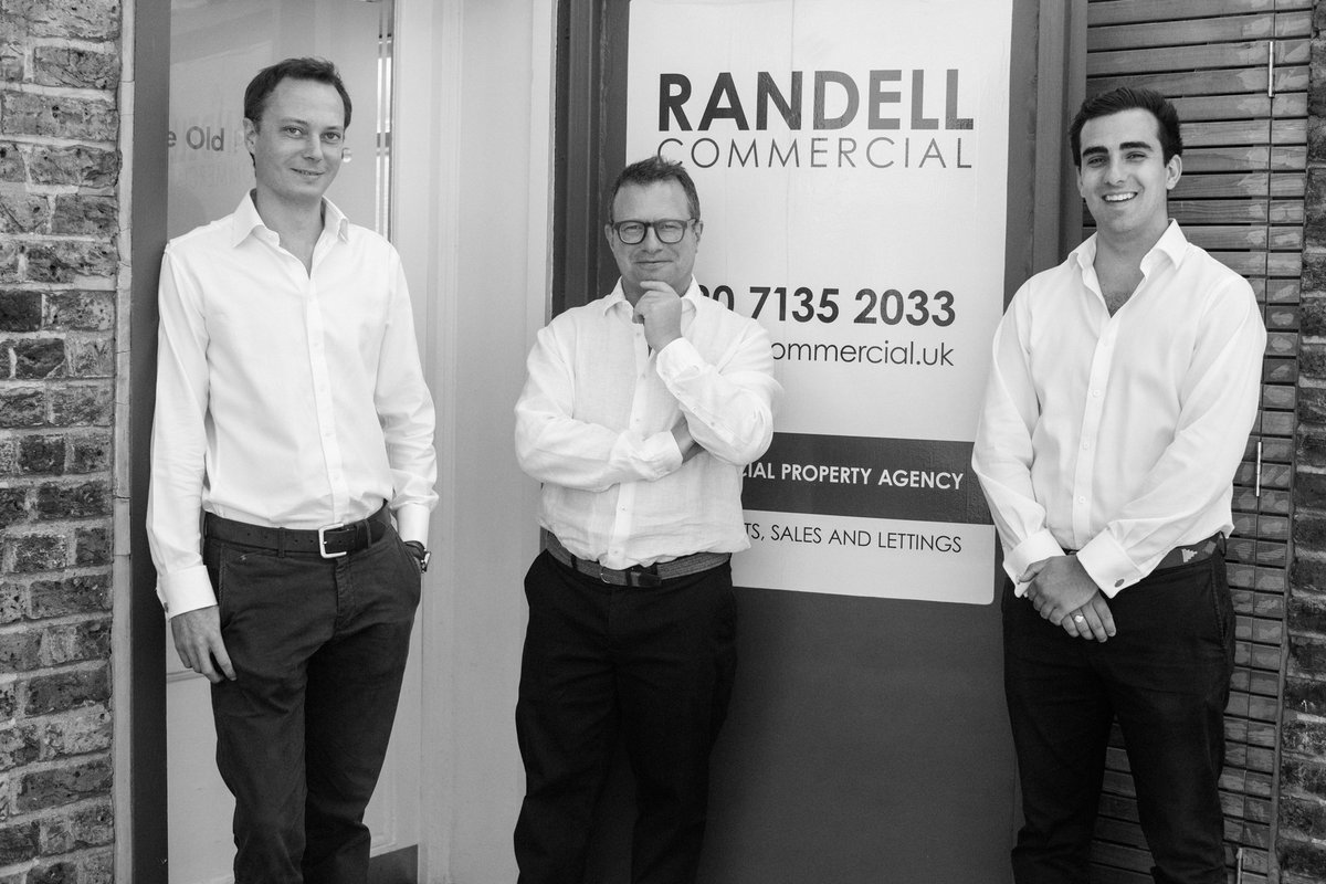 Randell commercial randell173 twitter 0 replies 4 retweets 13 likes malvernweather Image collections