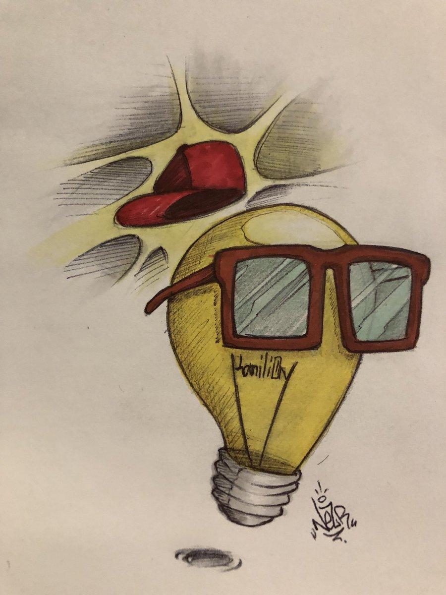Light  #الجمعه <br>http://pic.twitter.com/V7jktKiUcE