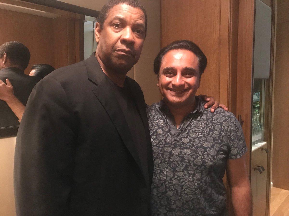 sanjeev bhaskar actor