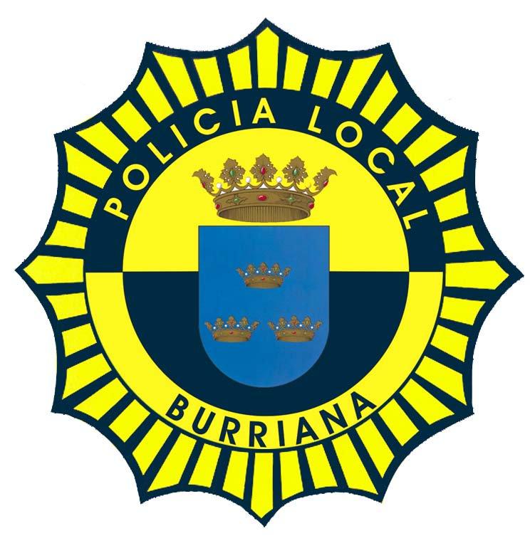 📢📢📢 Ya puedes consultar en nuestra web policialocalburriana.es el listado de objetos recuperados durante @ArenalSound @ajborriana