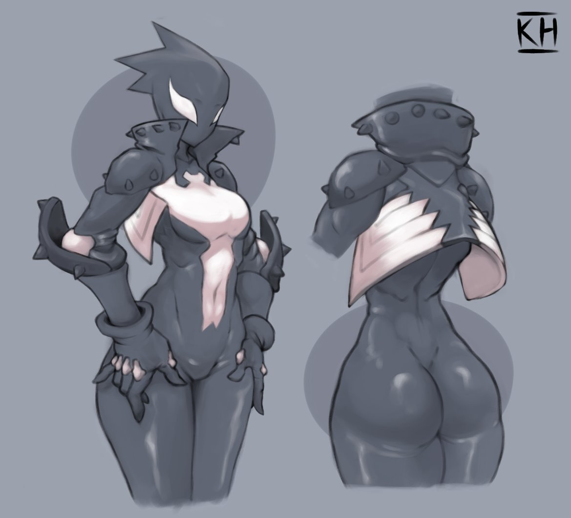 Resultado de imagen para love she venom