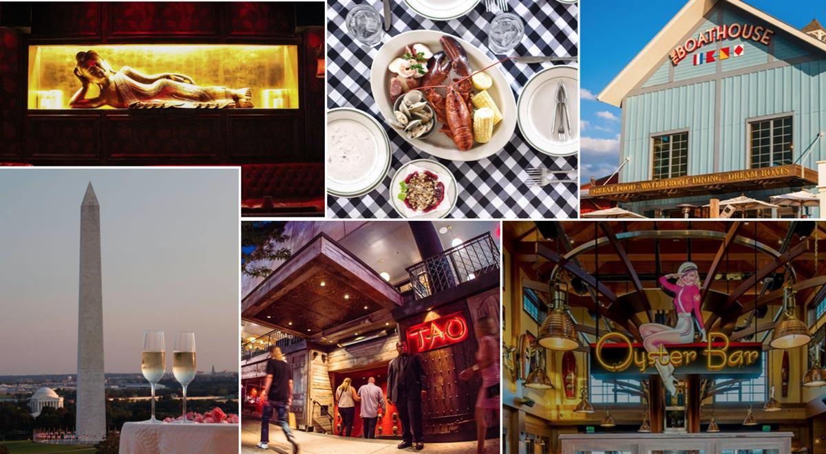 @HomeOfGastro: 50 Restaurants That Make The Most Money in The U.S. https://t.co/j3w9dEtvM6 #yummy #food https://t.co/zGpFxvhNEJ