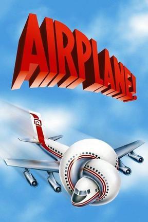 Airplane: Landing Gear #MoviesOnWheels <br>http://pic.twitter.com/Si4E5pRBff
