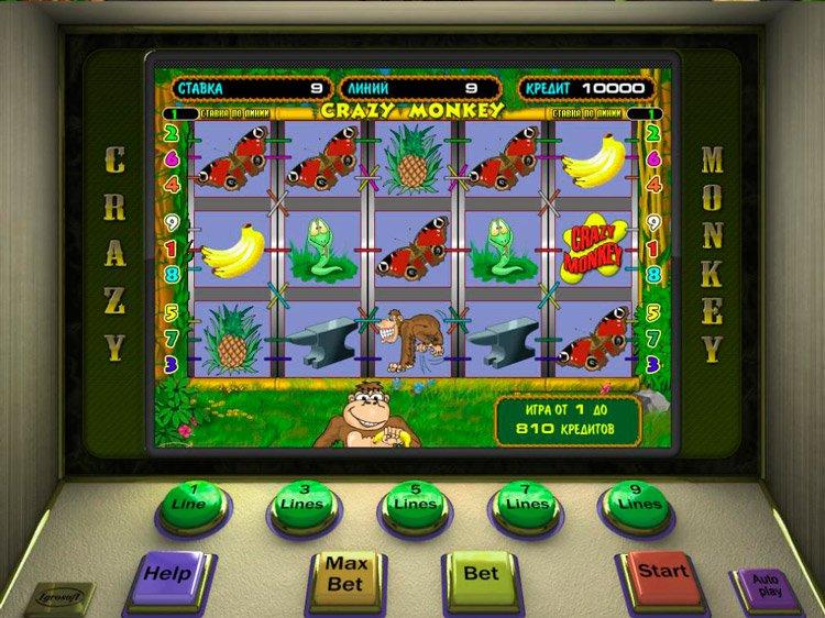 Wa bank casino online