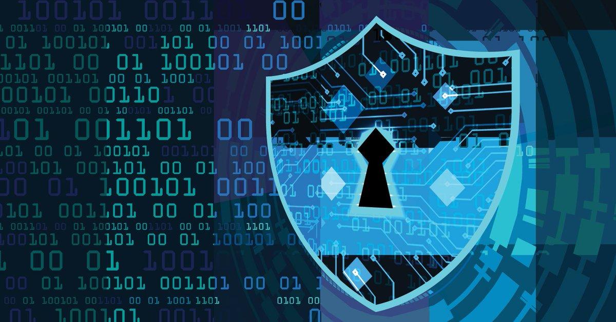 mobility security und web services neue technologien und service orientierte architekturen für zukunftsweisende