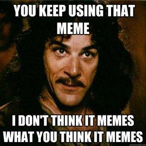 Happy Friday Patriots! Let&#39;s see your favorite MEME :)  #MemeDay #Justforfun #allwellornothing<br>http://pic.twitter.com/Z9bkivVjeU