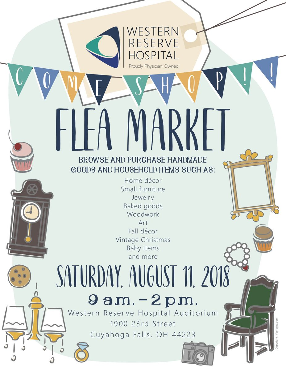 Tomorrow! Come check out my art at the Support the Heart Walk flea held by @WRHosp #westernreserve #akron #cuyahogafalls #kent #cleveland #artfair #fleamarket #buylocal<br>http://pic.twitter.com/9nJXTVEnz5