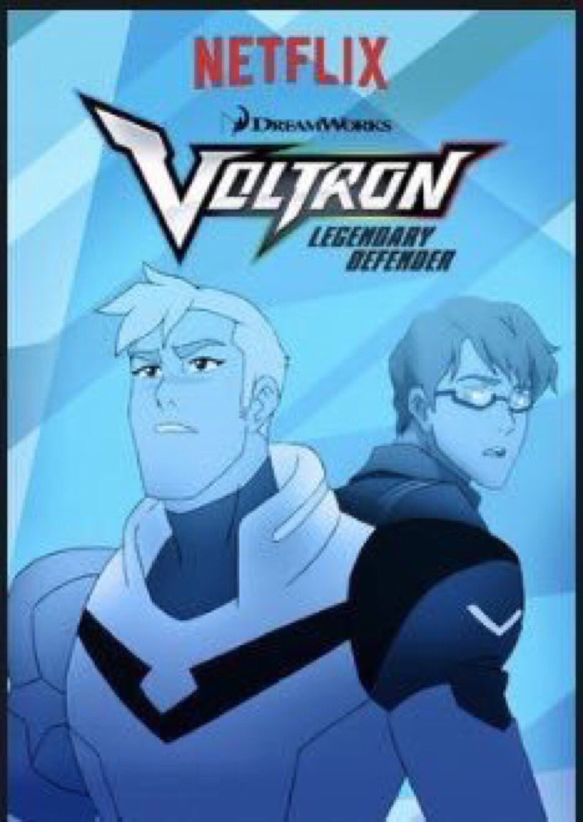 STOP PATTING YOUSELVES ON THE BACK AS IF YOUR LGBT /REP/ WAS EXTRAORDINARY!! IF SOMEBODY DIDNT KNOW ABOUT THE SDCC PANEL THERE WAS NO WAY TO TELL THAT THIS WAS APPARENT REP!! STOP TRYING TO PROFIT OFF YOUR LGBT AUDIENCE WHO YOU TREAT LIKE SHIT   #VoltronLegendaryQueerbait <br>http://pic.twitter.com/jEMs2r7DCw
