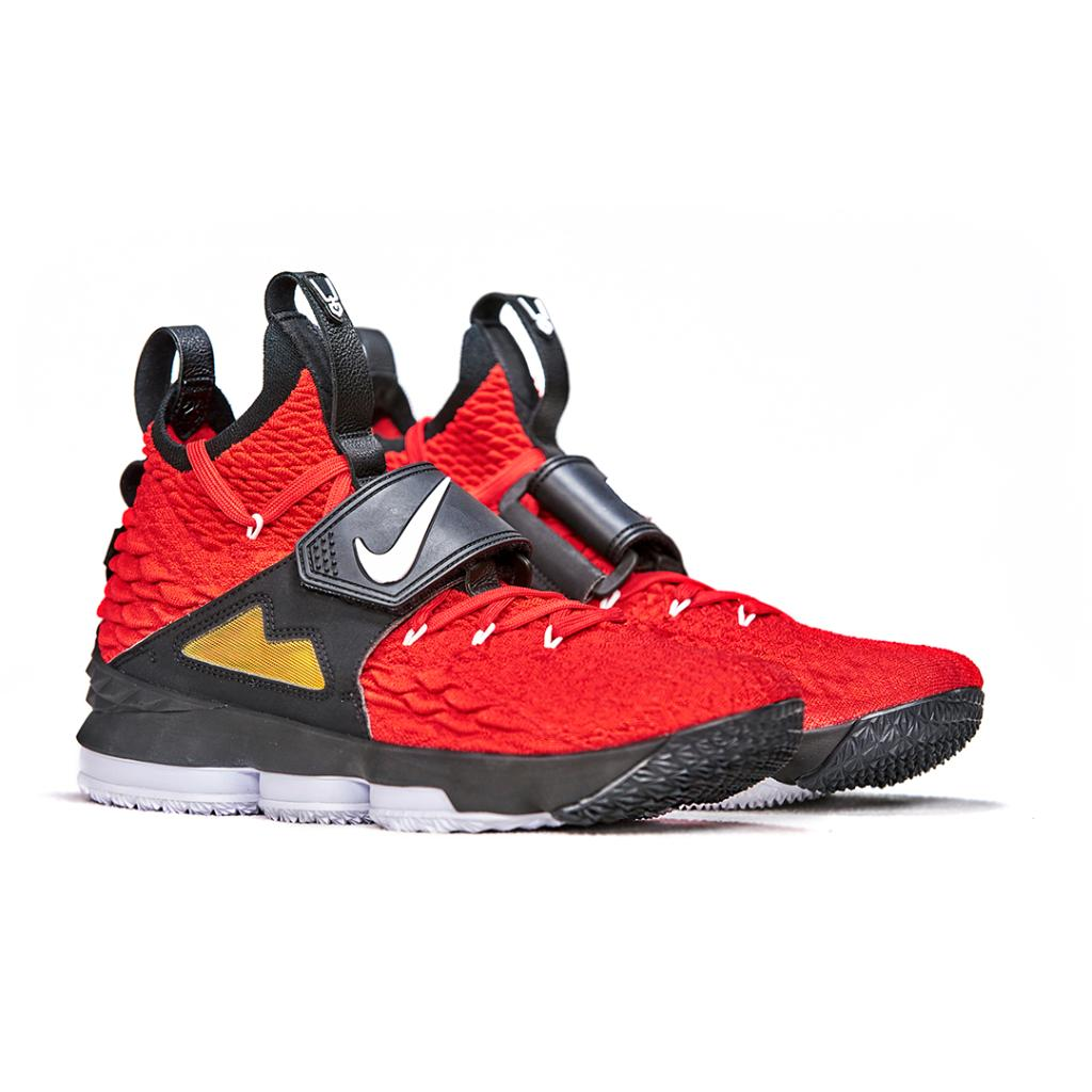 sneakers for cheap 61ac5 7a2c0 Foot Locker on Twitter: