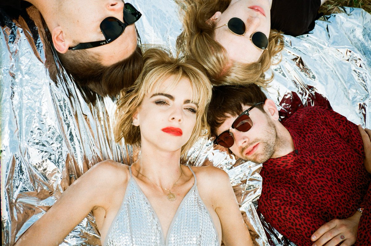 Have you heard @AnterosOfficial new single Call Your Mother yet? Here are our thoughts... gigslutz.co.uk/listen-pop-qua…