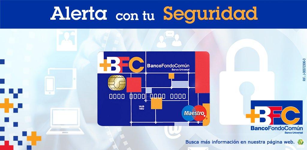 Banco de fondo comun en linea