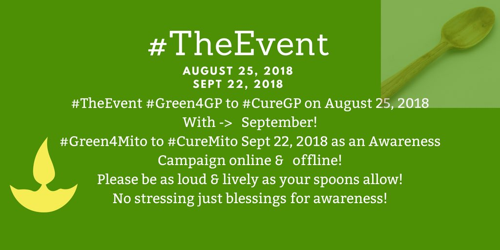 #FridayFeeling #NationalLazyDay #FactFriday @jason_mraz #TheRemedy TY @TODAYshow We are ready to live our #Remedy w/ #Advocacy over #Adversity #Cures for us all #GreenGP to #CureGP #Green4Mito to #CureMito @gimotility @IFFGD @GpGQueen @bundytr5 @melissarvh @moni_az #Dazzle4Rare<br>http://pic.twitter.com/iOkFuLxfs0