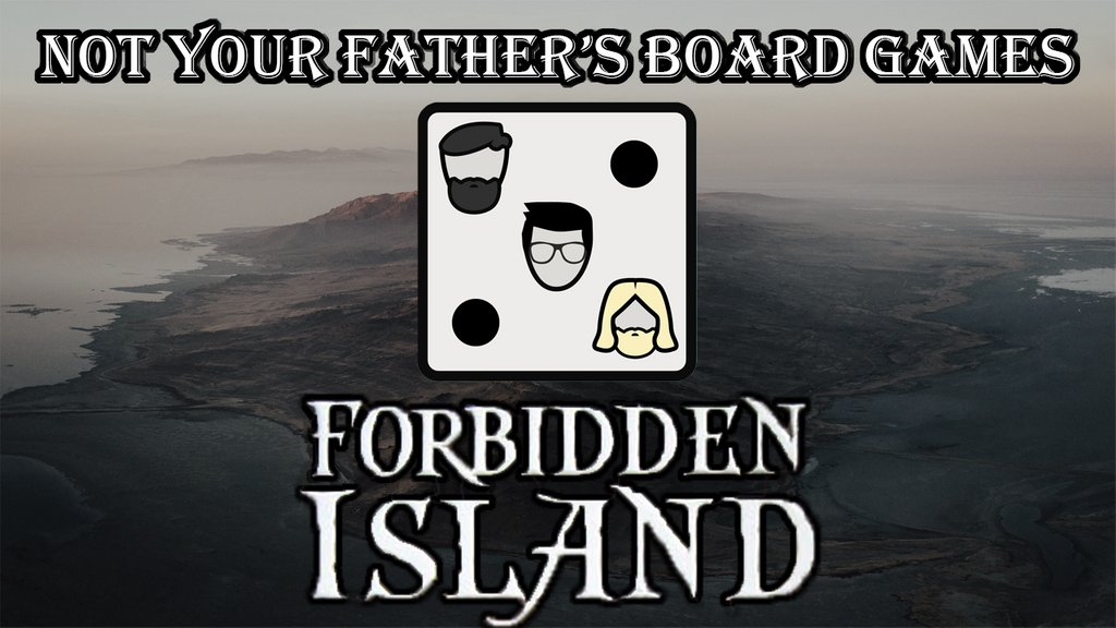 Notyourfathersboardgames On Twitter Were Back This Week With